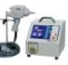 ESD Simulator -- ESS-2000AX