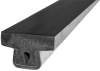 Rexnord 10324179 Product Handling Conveyor Components -- 10324179 -Image