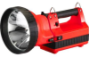 Streamlight HID LiteBox - Orange -- STL-45600 - Image