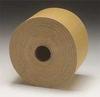 Abrasive Roll, Paper, P320G,PK10 -- 2FXC7