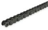 Roller Chain,Single,Size 40,Pitch 1/2 In -- 2YDW5