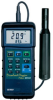 Heavy Duty Dissolved Oxygen Meter -- 407510