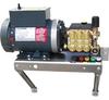 Pressure-Pro Professional 2000 PSI Pressure Washer -- Model WM/EE4020G