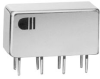 HIGH FREQUENCY RELAY, 26.5, 2A, DPDT -- 78H2221 - Image