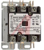 RELAY; 40 A (INDUCTIVE), 50 A (RESISTIVE); UL RECOGNIZED, CSA CERTIFIED; 3PNO -- 70101916