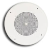 Ceiling Speakers -- S86T725PG8W