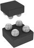 RF Diplexers -- 497-13235-1-ND