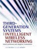 Third-Generation Systems and Intelligent Wireless Networking:Smart Antennas and Adaptive Modulation -- 9780470847817