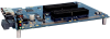 SeaI/O-463N Expansion Module -- 463N-OEM