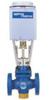 Steam Sanitary Sample Cooler -- SSC20