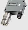 Ex Differential Pressostat -- EXPD - Image