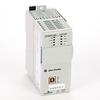 CompactLogix 1 MB No Cap Controller -- 1769-L30ER-NSE