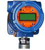 NH3 Ammonia MOS Gas Detector, TA-2100 -- 01-26159