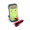 Equipment - Multimeters -- 290-1133-ND -Image