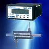 Ultrasonic Flowmeter -- SLF-100 Meter