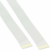 Flat Flex Ribbon Jumpers, Cables -- WM11527-ND -Image