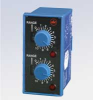Multi-Range Repeat Cycle Timer -- 422A Series