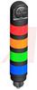 8655260 -Image