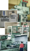 Artisan Industries, Inc. - Image