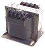 Encapsulated Control Transformer -- 9T58K0047