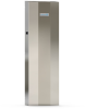 Air / Water Heat Exchanger -- PWS 3202 SS -- View Larger Image