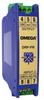 DRF-FR Freqency Input Signal Conditioner -- DRF-FR - Image