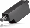 Linear Actuator -- LA14 - Image