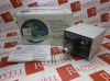 COLE PARMER 75211-67 ( PUMP DRIVE VARIABLE SPEED 1AMP 230VAC 50/60HZ ) -Image