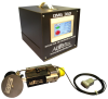 Diameter Measurement Gage -- Model DMG360 - Image