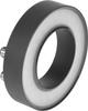 Ring light -- SBAL-C6-R-W-D -- View Larger Image