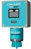 Gas Monitor -- Chillgard® NH3 -- View Larger Image
