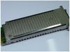 Foundry Compatible 10GBASE-SR XENPAK Transceiver -- C01BXX01