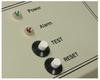 Alarm Tone Generator -- M047