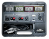 Appliance Tester/Power Analyzer -- 380801