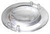 LED Lens -- 07R7306
