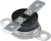 Thermostat -- 16M4634