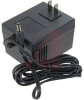 AC Adapter, wall plug-in, output 16VAC,2.40A -- 70218016 - Image