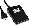 Series 862 - Ergonomic Light Duty Foot Switch -- 862-1440-14 - Image