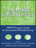 Lead-Free Electronics:iNEMI Projects Lead to Successful Manufacturing -- 9780470171479