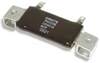 'Thin' Stackohm® Vitreous Enamel Power Resistor -- 250 Series - Image