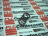 COMPRESSION SPRING 1/2IN LONG 1/4IN WIDE -- 15493