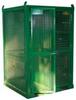 Cylinder Storage Cabinet -- 5WXP6