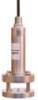 LD32-S301 - FLOWLINE LD32 DeltaSpan Intrinsically Safe Pressure Level Transmitter -- GO-68046-47