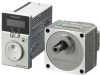 Brushless DC Motor Speed Control System -- BMU460SCP-5-3 -- View Larger Image