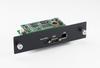 CompactPCI® Intel®ligent Chassis Management Module (PICMG® 2.9) -- MIC-3927