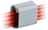 Cable Supports and Fasteners -- 298-14643-ND - Image