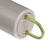 ATR-Loop InfraRed Fiber Optic Probes