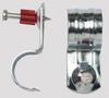 Drive Pin - Non Metric -- R50382 - Image