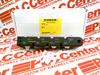 TURCK ELEKTRONIK JTBS-25SC-E433 ( U8661-43 - NETWORK JUNCTION ) -Image