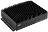 Gateways, Routers -- 602-TX64-A141-ND -Image